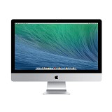 APPLE iMac [ME088ZP/A] All-in-One - Desktop All in One Intel Core i5